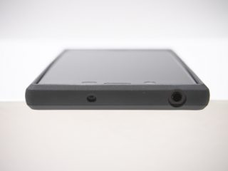 armcase-xz-1-22-320x240
