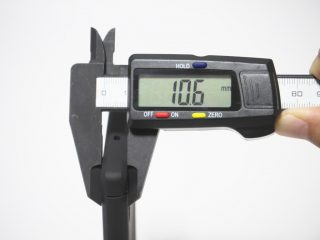 armcase-xz-1-25-320x240