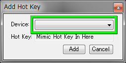 audio-switcher-add-hot-key-2