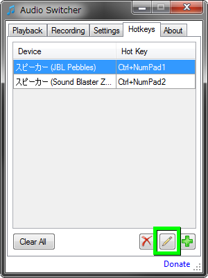 audio-switcher-add-hot-key-8