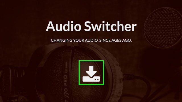 audio-switcher-download-1-640x360