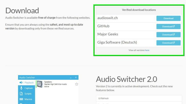 audio-switcher-download-2-640x360