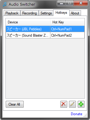 audio-switcher-hotkeys
