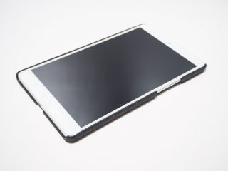 mediapad-m3-kwmobile-cace-07-320x240