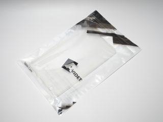 mediapad-m3-tpu-cover-01-320x240