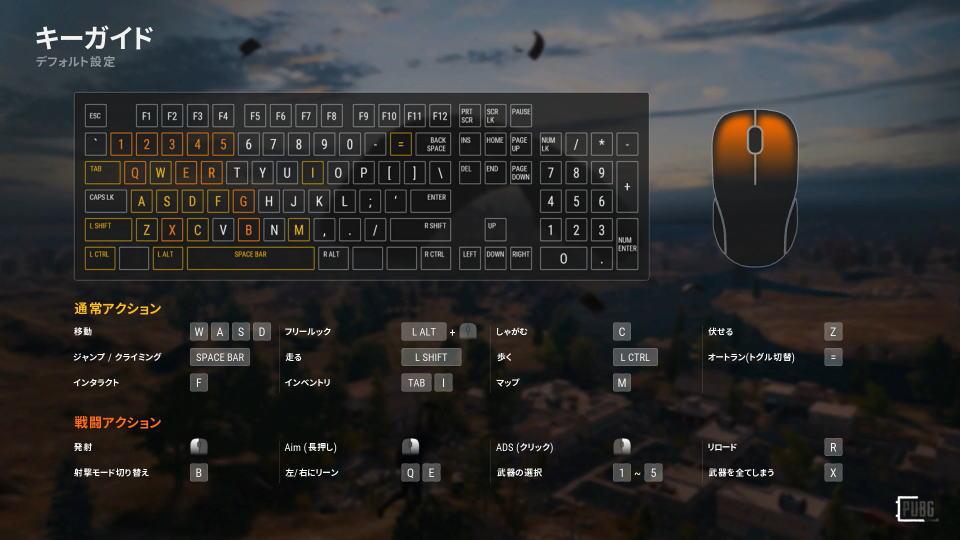 pubg-key-guide