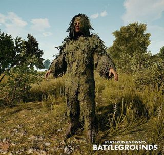 ghillie-suit-320x303