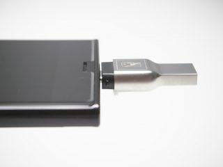 mobilelite-duo-3c-15-320x240