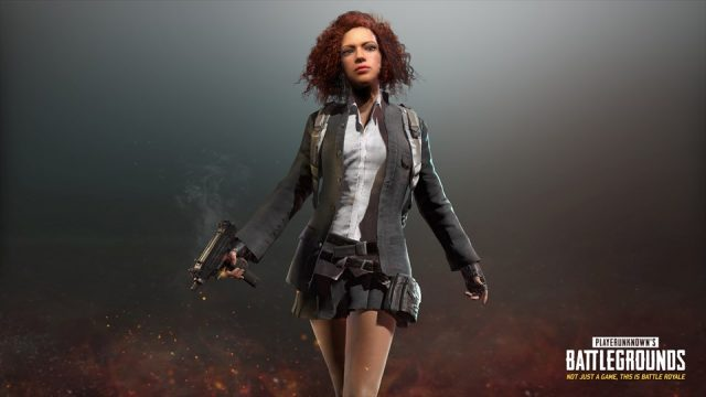 pubg-black-school-uniform-640x360