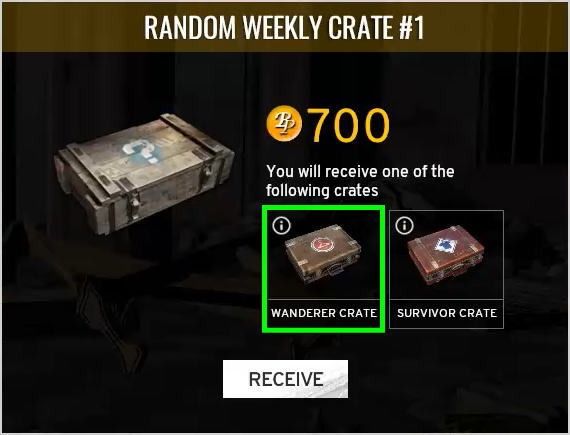 wanderer-crate-image