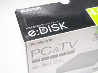 eld-xed040ubk-02-320x240
