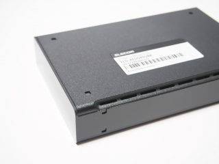 eld-xed040ubk-16-320x240