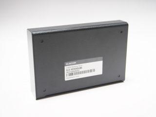 eld-xed040ubk-18-320x240