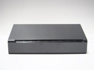 eld-xed040ubk-20-320x240