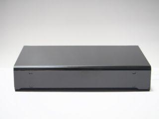 eld-xed040ubk-22-320x240