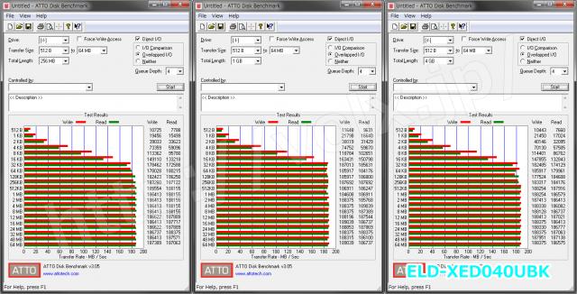 eld-xed040ubk-atto-640x326