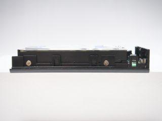 eld-xed040ubk-bunkai-09-320x240