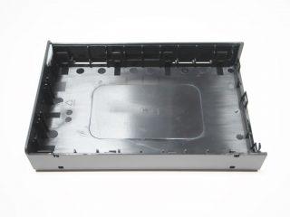 eld-xed040ubk-bunkai-12-320x240