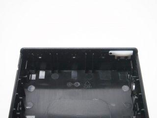 eld-xed040ubk-bunkai-14-320x240
