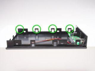 eld-xed040ubk-bunkai-17-2-320x240