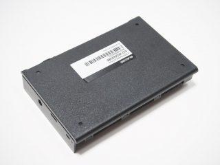 eld-xed040ubk-bunkai-19-320x240