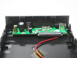eld-xed040ubk-bunkai-24-320x240