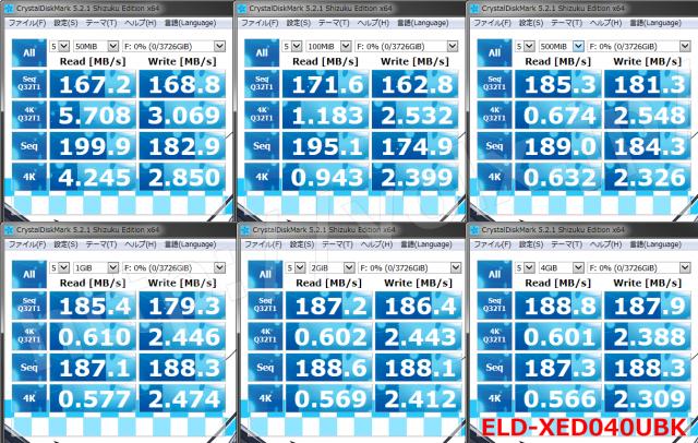 eld-xed040ubk-shizuku-640x406