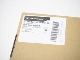 pc-350-se-04-320x240