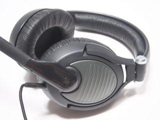 pc-350-se-12-320x240
