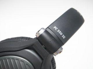 pc-350-se-22-320x240