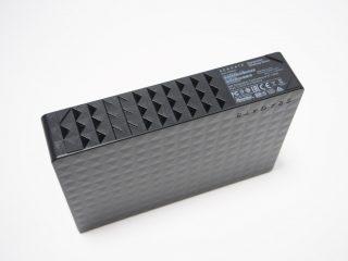 sgd-nx030ubk-13-320x240