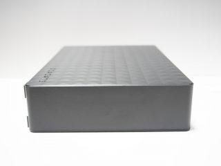 sgd-nx030ubk-17-320x240