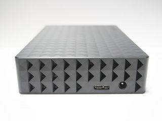 sgd-nx030ubk-19-320x240