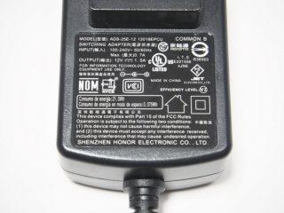 sgd-nx030ubk-22-320x240
