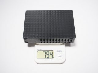 sgd-nx030ubk-24-320x240