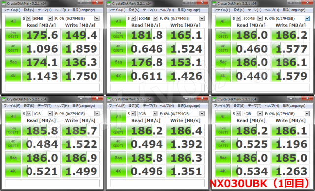 sgd-nx030ubk-diskmark-1-640x389