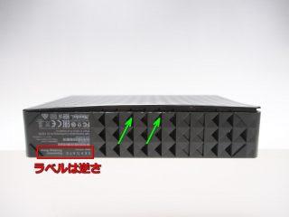 sgd-nxu-bunkai-02-2-320x240