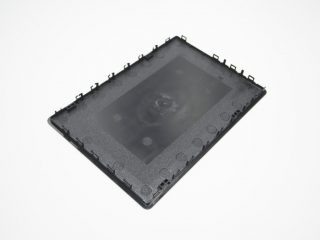 sgd-nxu-bunkai-15-320x240