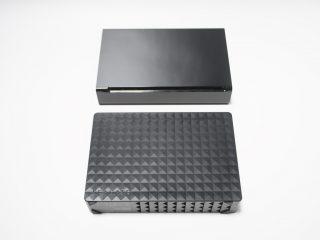 eld-xedubk-vs-sgd-nxu-01-320x240