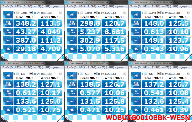 wdbuzg0010bbk-shizuku-640x406