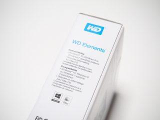 wdbuzg0010bbk-wesn-03-320x240