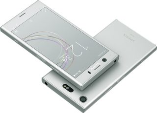 xperia-xz1-compact-function-1-320x232