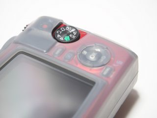 csch-126-15-320x240