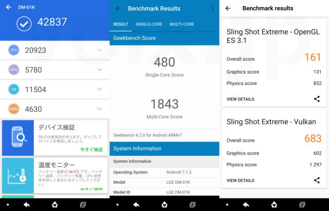 dm-01k-benchmark-640x412