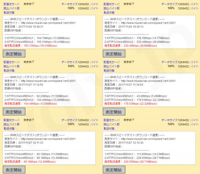 ds-lite-speed-up-2-640x555