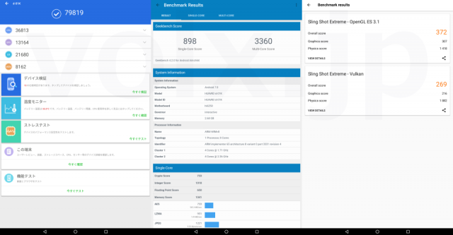dtab-d-01k-benchmark-640x333