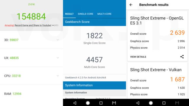 m-z-01k-benchmark-640x360