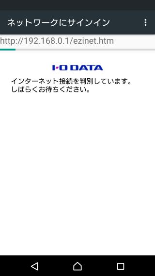 qr-connect-09