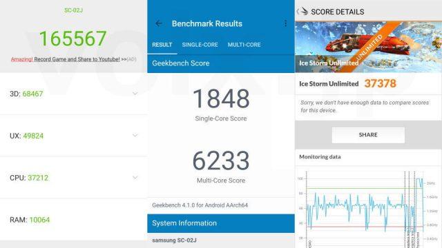 sc-02j-benchmark-640x360