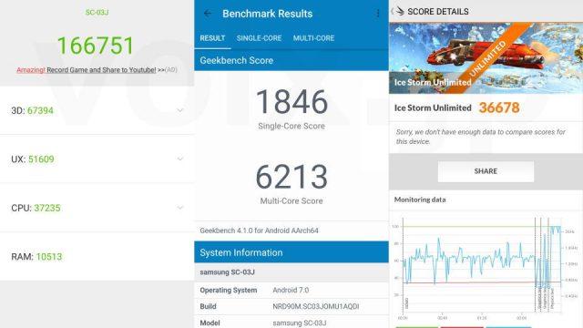 sc-03j-benchmark-640x360